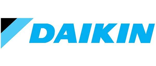 Assistenza condizionatori Daikin Fulvio Testi Milano