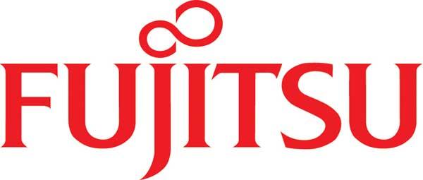 Assistenza condizionatori Fujitsu Via pesto Milano
