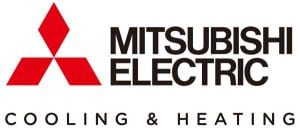 Assistenza condizionatori Mitsubishi Cascina Triulza Milano
