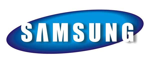 Installazione condizionatori Samsung Milano